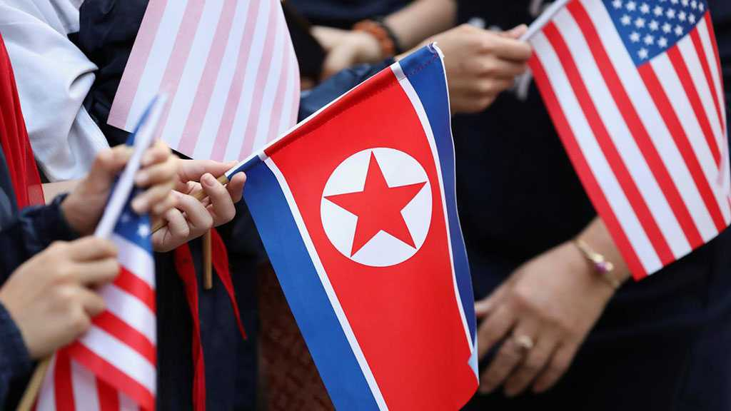 N Korea Says «US Has Nothing to Offer Us» Even if Talks Are Resumed