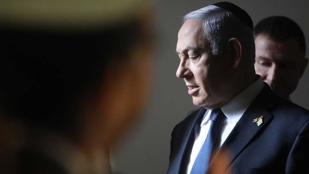 Indicted Bibi to Give Up 4 Ministerial Positions But Will Remains PM