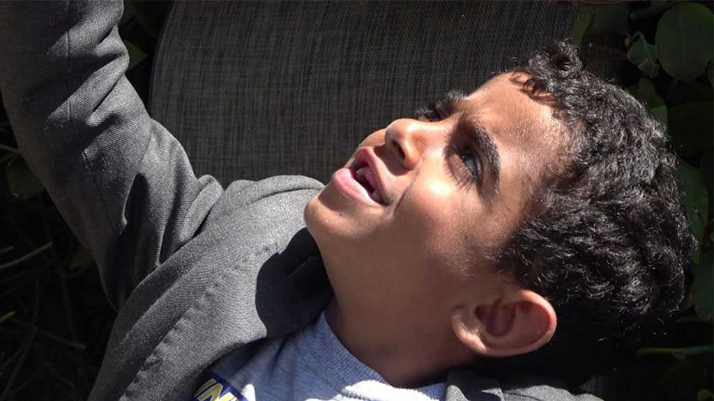 How US-Saudi Siege Prohibits Treatment of Yemeni Children with Renal Failure