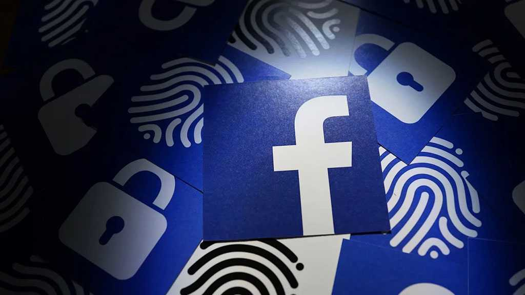 267 Million Peoples' Personal Information Leaked Through Facebook