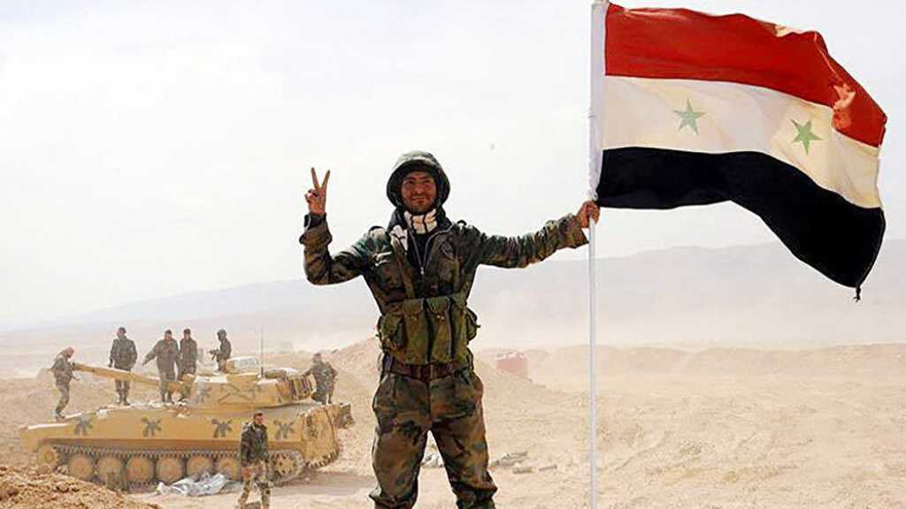 Syrian Army Clears New Villages in Idlib Countryside, Continues Anti-terrorists Ops