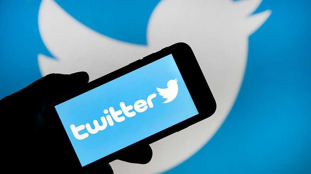 Twitter Bans 6k Fake Users Linked to Saudi Arabia