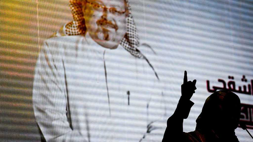 Saudi Sentences Five to Death over Khashoggi Murder, MBS' Former Aide Not Included