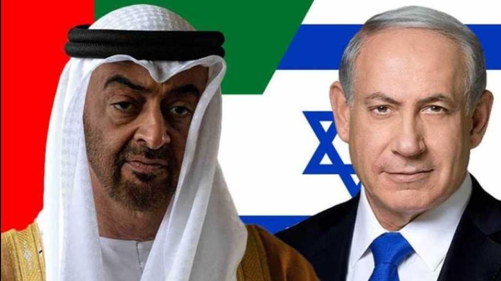UAE-«Israel» Ties Warming: Emirati FM Tweets Report on Arab-«Israeli» Alliance