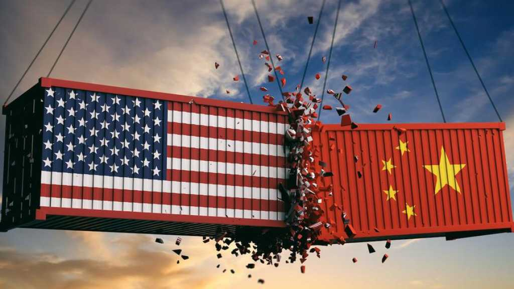 China to Cut Import Tariffs on Range of Goods after Trade Deal «Breakthrough»