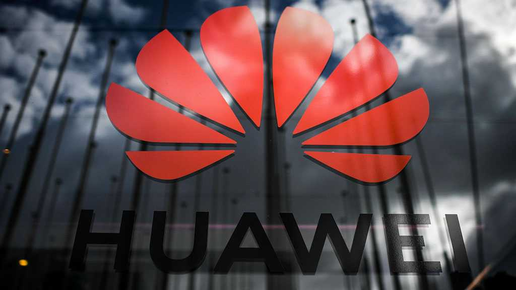 US Security Adviser: Huawei Is Going to «Steal» UK National Secrets if Allowed to 5G Rollout