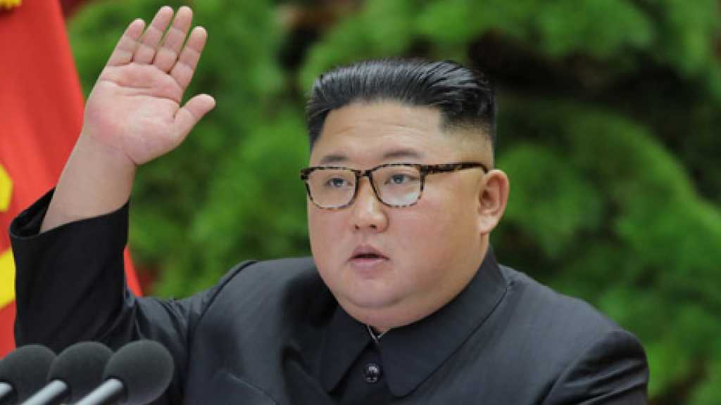 North Korea to Develop New Strategic Weapon Soon – Kim