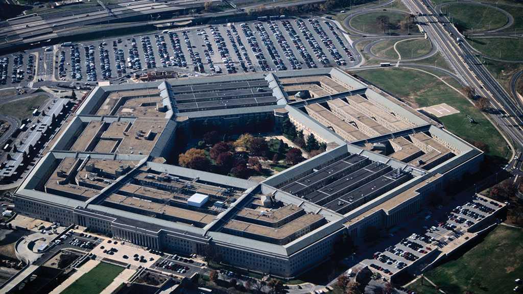 Pentagon: Trump Ordered Assassination of General Soleimani