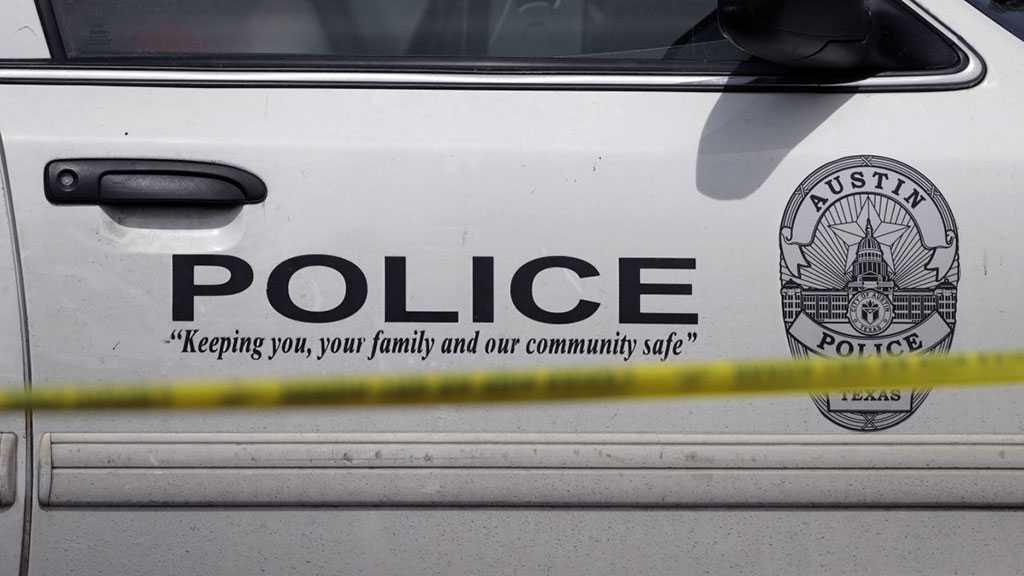 Texas Stabbing Spree: One Dead, Several Injured in Austin