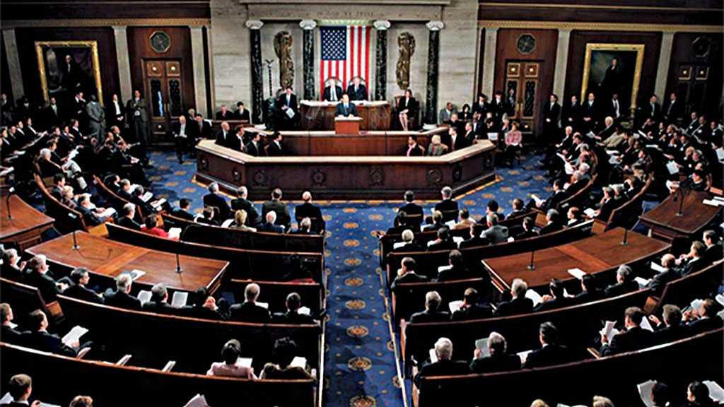 US Senators Slam WH Briefing on Gen. Soleimani