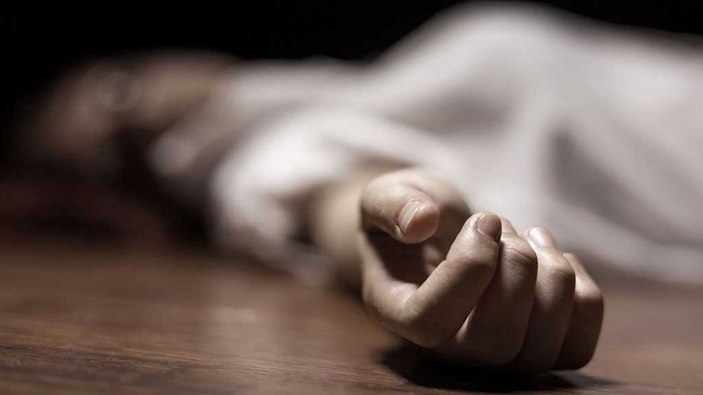 Indian Woman Wakes Up Before Funeral After Doctors Declared Her Dead