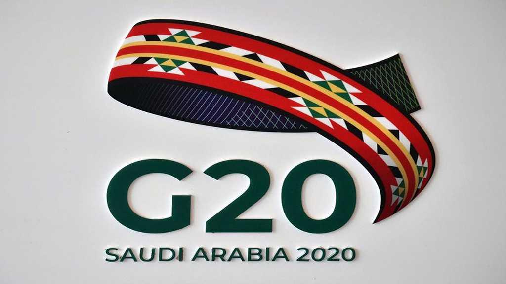 Civil Society Groups to Boycott Saudi Arabia's G20 Presidency