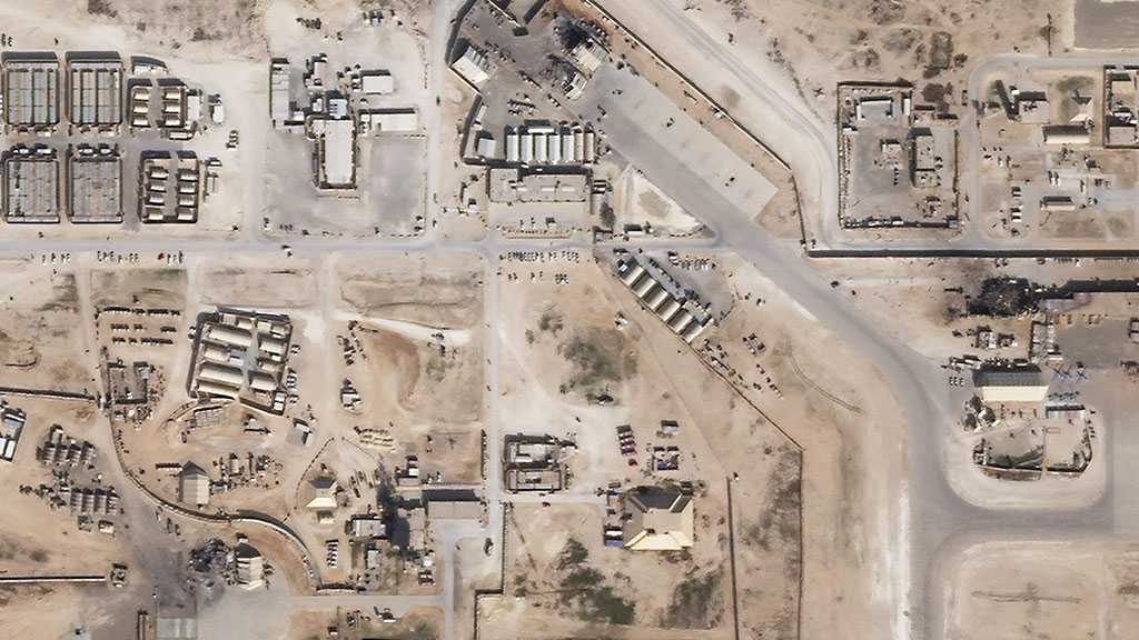 Report: Danish Troops Testify to Greater Damages at Ain Al-Assad Base than US Admits