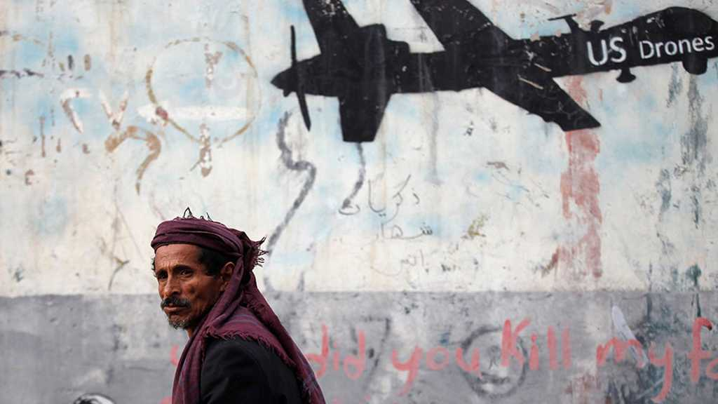 WH Informed Congress of Unsuccessful Yemen Mission in Classified Notification