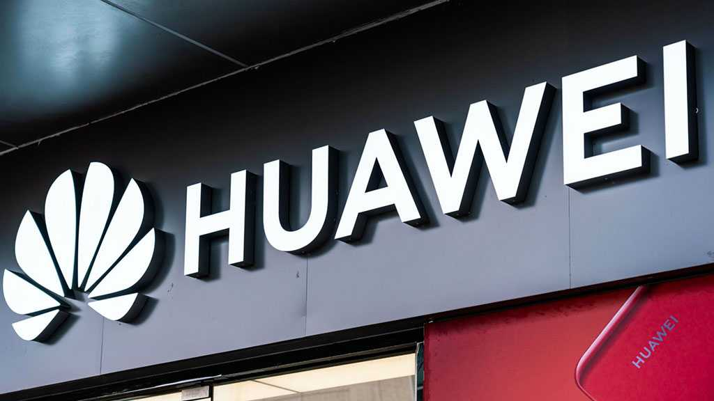 Trump Trade Team to Narrow Huawei's Blacklist Loophole With Tougher Rules