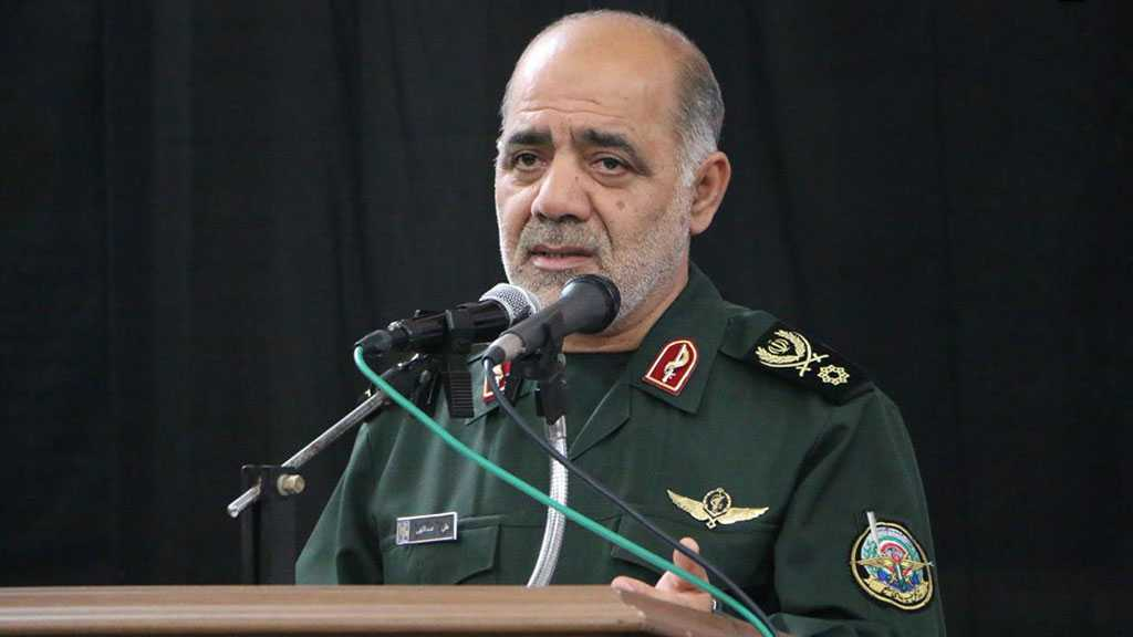 Military: Iran Probing Possible US Disruption in Radar System That Caused Ukrainian Plane Downing