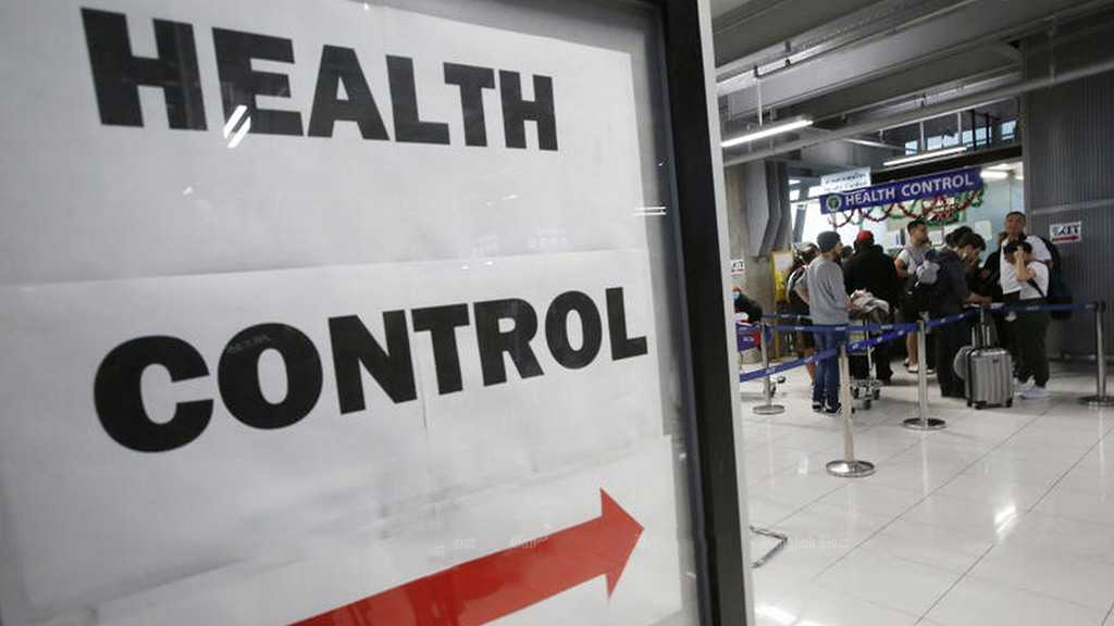 Australian Health Authorities Quarantine Man Suspected of Carrying Coronavirus