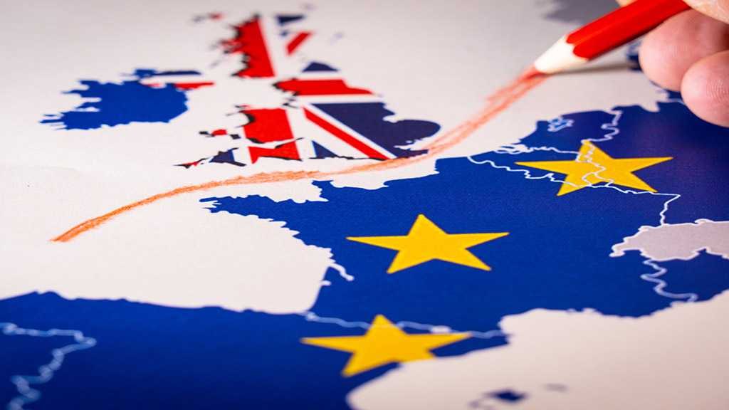 UK Takes a Major Legislative Step to Enact Brexit