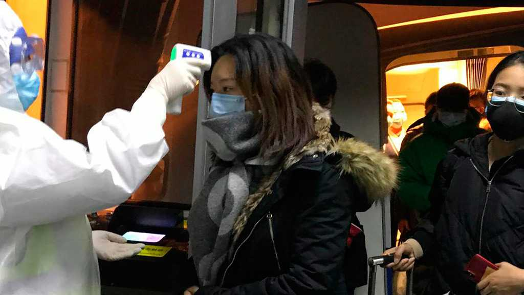Coronavirus Outbreak: Death Toll Rises to 26 in China, With 830 Infected