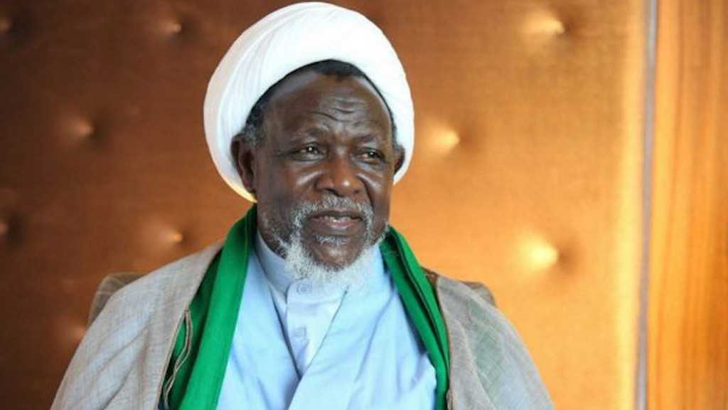 Family Members of IMN Leader Sheikh Zakzaky Granted Visitations
