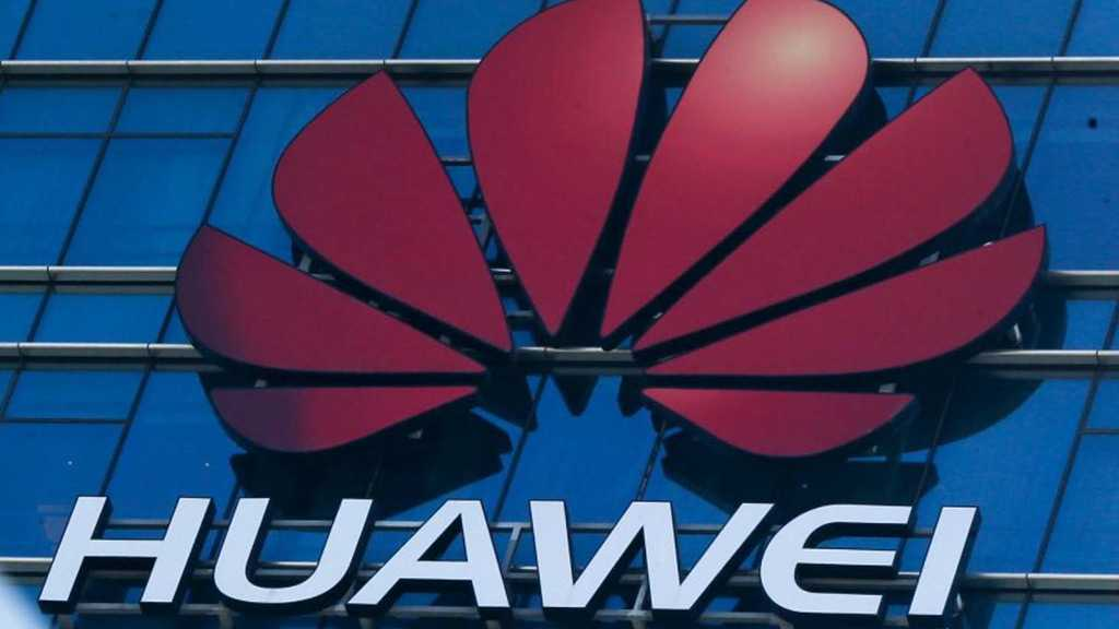 UK Set to Snub US Calls to Ban Huawei from Supplying 5G Equipment