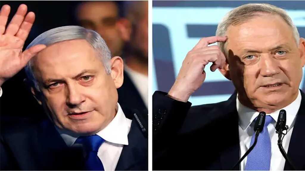 Trump Gives Netanyahu, Gantz Six Weeks to Implement 'Deal of Century'