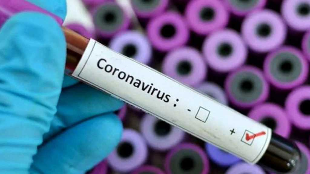 Russia Identifies 100+ Suspected Cases of Coronavirus, None Infected