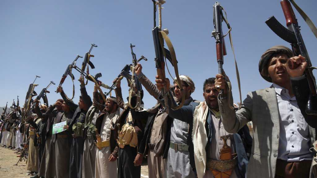 Yemeni Resistance Scores Major Victories against Saudi-backed Forces