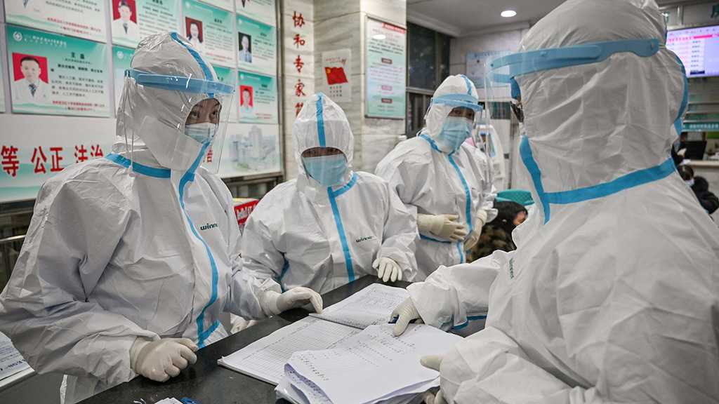 Coronavirus Outbreak: 105+ People Killed, 4500+ Infected in China