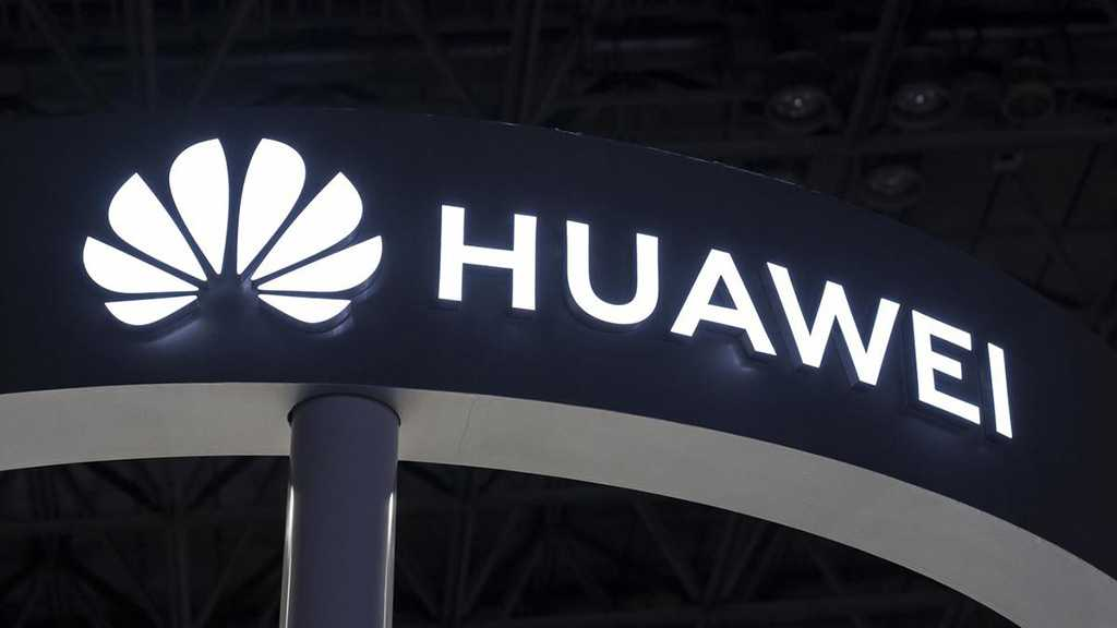 China's Huawei Seeks to Open 5G Door in Australia