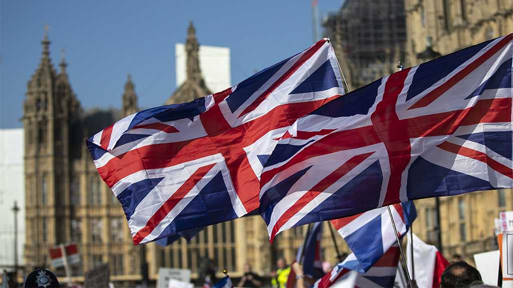 UK Out: Britain into Transition after Leaving EU