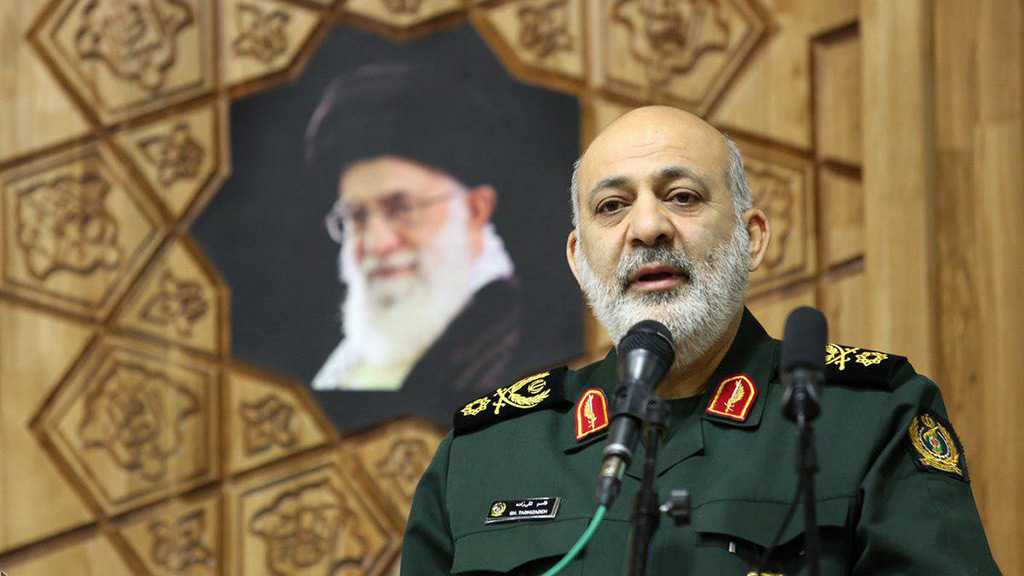 Deputy Defense Minister: Iran among World's Top 5 Producers of Anti-Armor Missiles