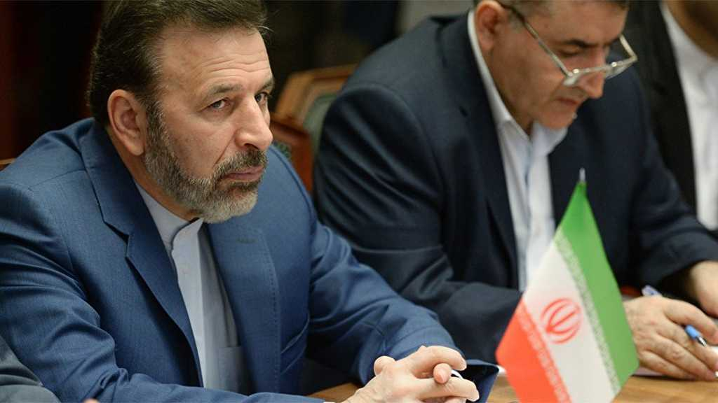 Europe's JCPOA Snapback Mechanism Not to Be Implemented - Iran