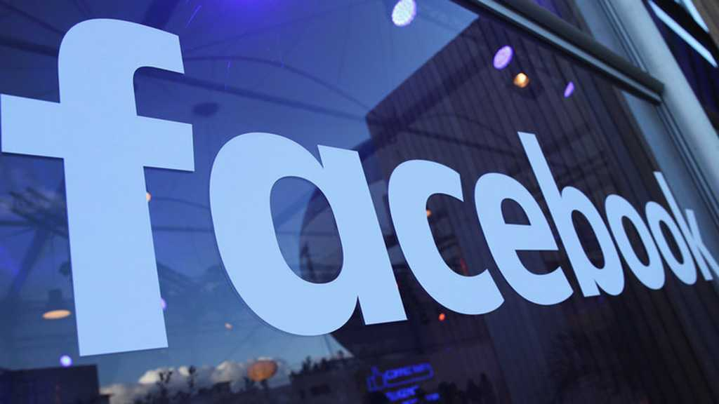 Facebook Faces a Lawsuit in Canada over Refusal to Do More to Protect Users' Data