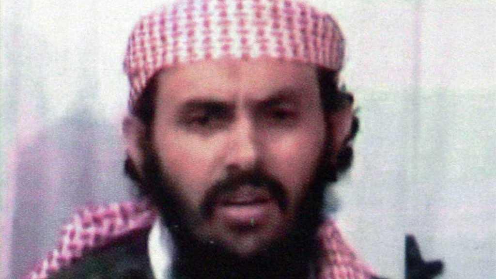 White House Says US Killed Al-Qaeda Deputy Leader in Yemen