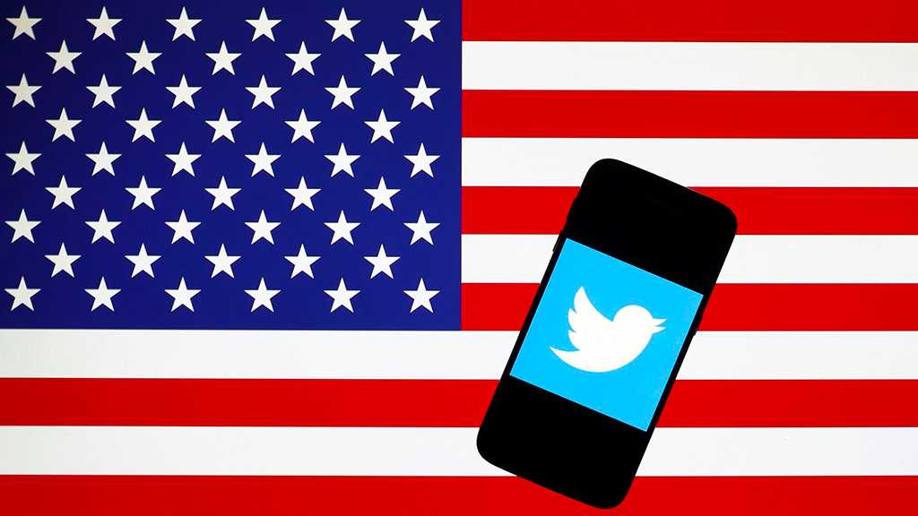 US Senators Threaten Twitter with Sanctions Unless It Bans Accounts of Imam Khamenei, Zarif