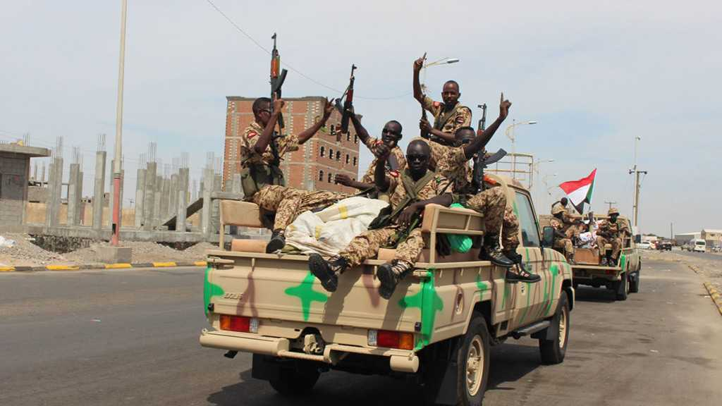 Sudan Rethinks Participation in Yemen Conflict, Withdraws Troops