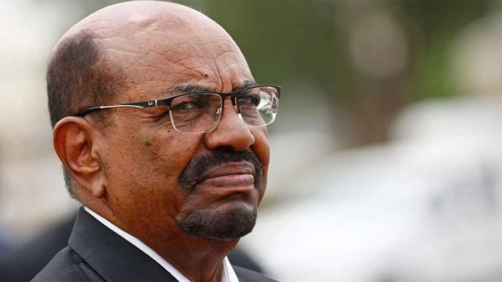 Sudan to Hand over Omar Al-Bashir for Genocide Trial