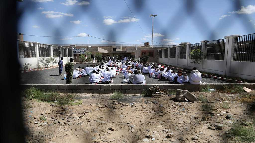 Yemeni Prisoners' Affairs Committee Signs Swap Deal