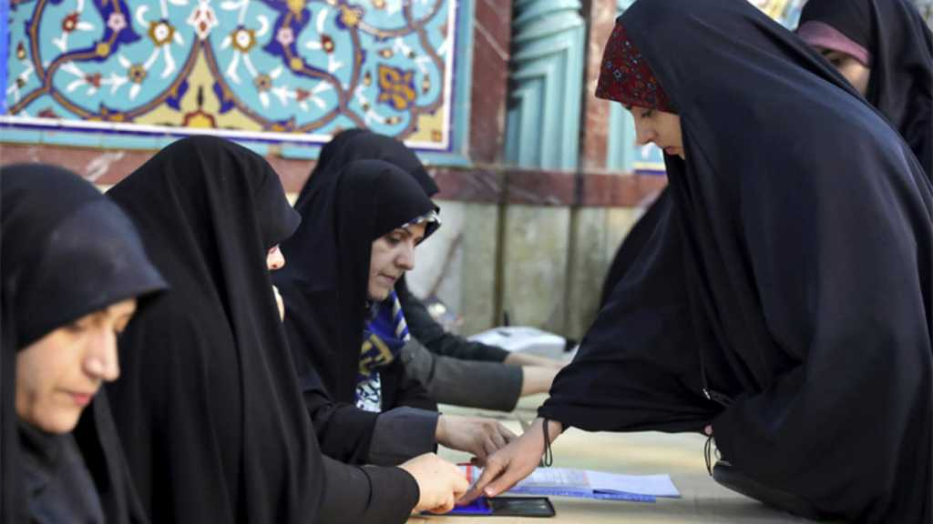Iran Votes 2020: Partial Results Show Principalists Leading Parliamentary Elections