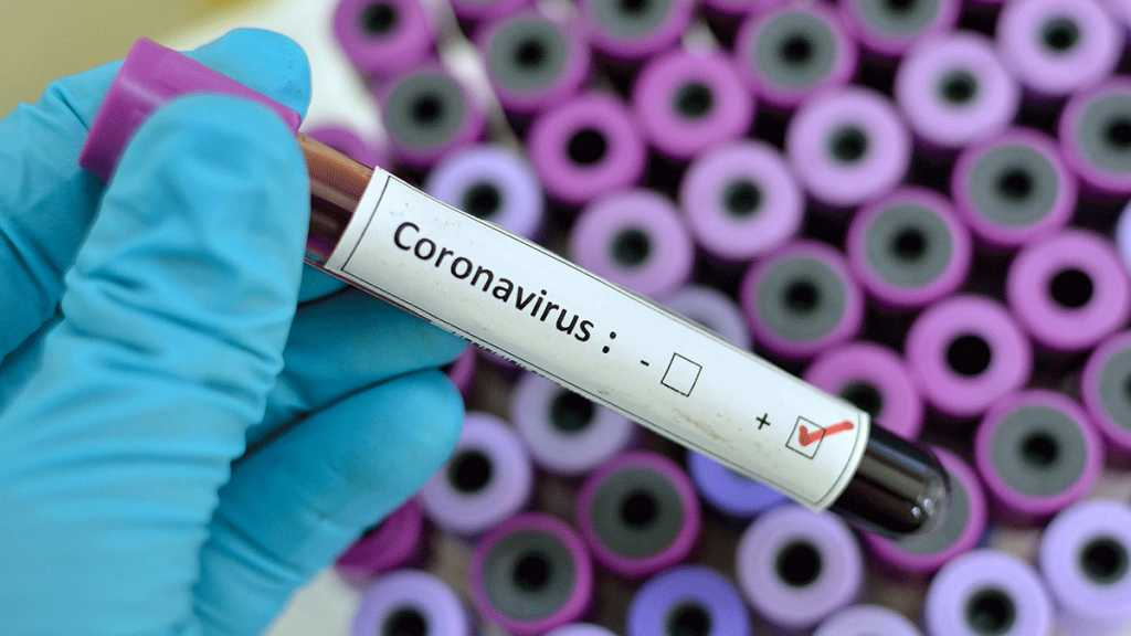 African Health Systems Ill-equipped to Respond to Coronavirus Outbreak - WHO