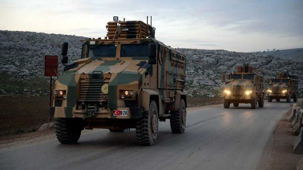 Turkish Troops Killed In Idlib as Syrian Army, Allies Continue Scoring Gains