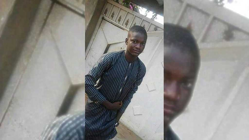 Nigeria Crackdown: Teenager Martyred As Security Forces Open Fire on Pro-Sheikh Zakzaky Rally