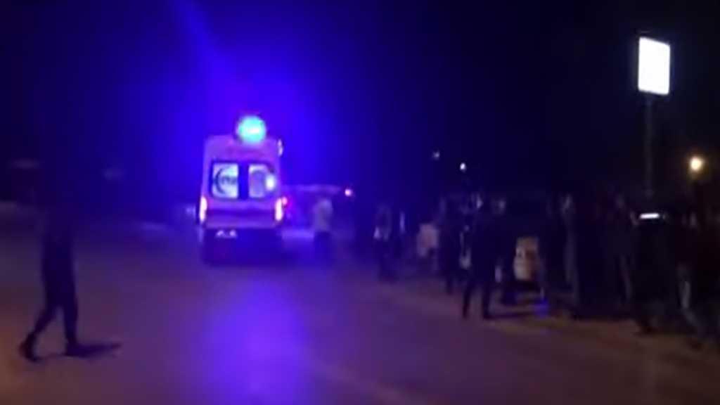 Turkey Admits 33 Soldiers Killed, 32 Injured in Idlib