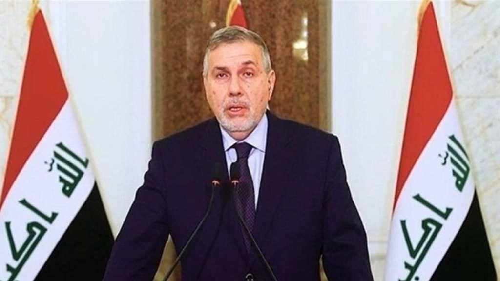 Iraq: PM-Designate Resigns As Parliament Fails to Approve Cabinet