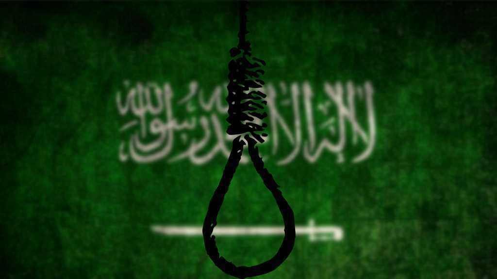 Saudi Crackdown: Five Teenage Activists on Death Row, Rights Group Warns