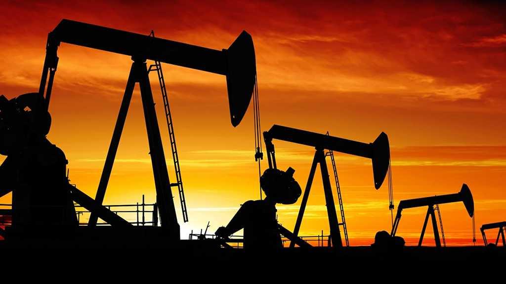 Oil Crashes 30% over Saudi-Russian Crude Price War, Coronavirus Fears