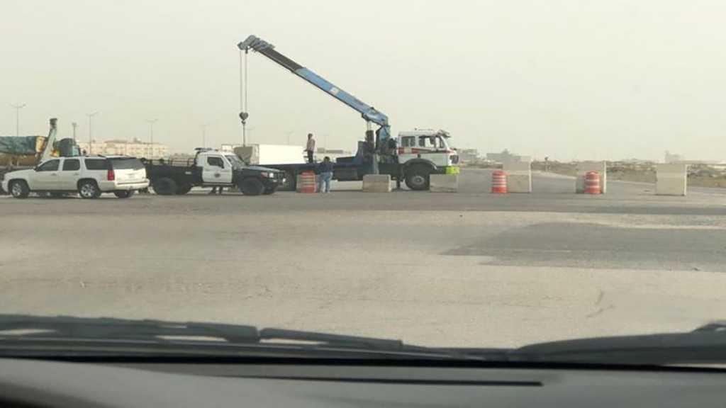 Saudi Crackdown: Regime Imposes Siege on People of Al-Qatif