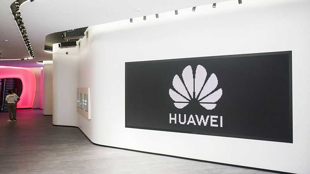 France Set to Okay Huawei's Partial Involvement in 5G Plans