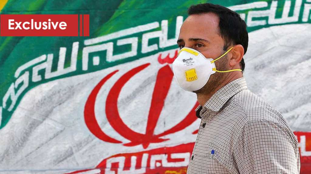 Analyst: Trump's Offer Hypocritical, Iran Continues to Battle Coronavirus